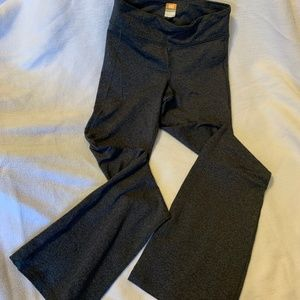 Lucy Powermax Athletic Pants